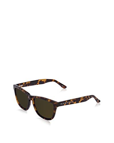 Hawkers Gafas de Sol Oak One X Havana