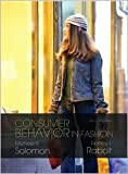 img - for Consumer Behavior in Fashion 2nd (second) edition Text Only book / textbook / text book