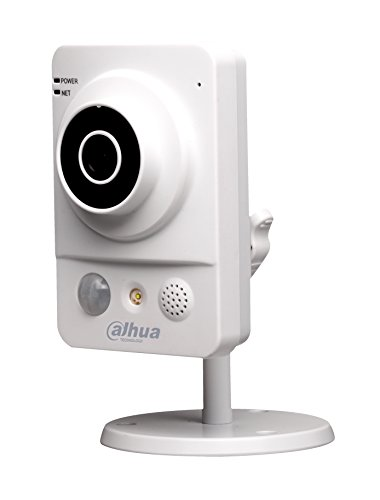 Dahua-DH-IPC-KW12WP-HD-720P-Cube-Network-IP-Camera