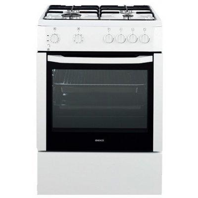 Beko CSG 62000 DW cucina