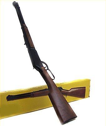 carabina-bruni-a-salve-calibro-8-mm-replica-winchester