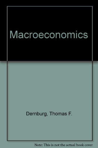 Macroeconomics: The measurement, analysis, and control of aggregate economic activity