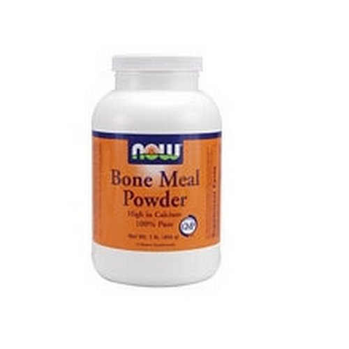 now-foods-bone-meal-1-pound-pack-of-2