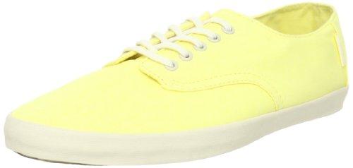 VANS - E-STREET Mellow Yellow 37