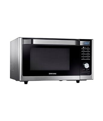 Samsung MC32F604TCT/TL 32-Litre Microwave Oven