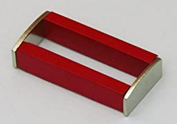 SEOH Bar Magnets 4 Inch 100mm