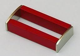 SEOH Bar Magnets 2 Inch 50mm