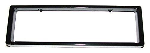 XZENT XT7010 Trim Ring N-XT7010-TR