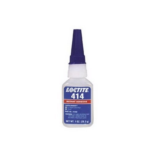 loctite-442-41450-414-super-bonder-general-purpose-cyanoacrylate-instant-adhesive-1-oz-bottle