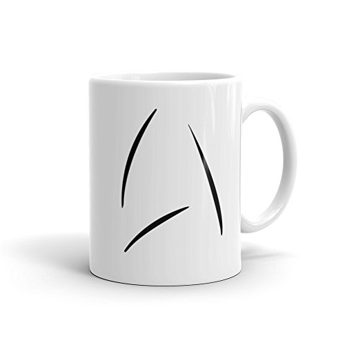 captain-kirk-mug-star-trek-beyond