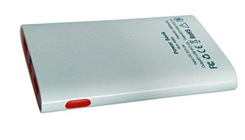 KDM-KM-65-6600mAh-Power-Bank