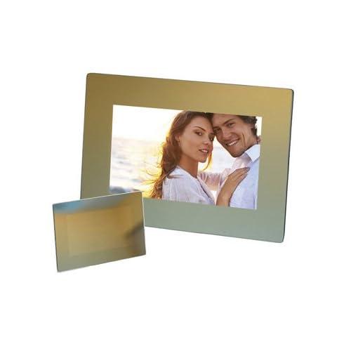 http://ecx.images-amazon.com/images/I/31Uoo%2BK5wnL._SS500_.jpg