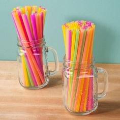 TrueCraftware Assorted Neon Colors 400 Disposable #2: 31UopRt1rsL