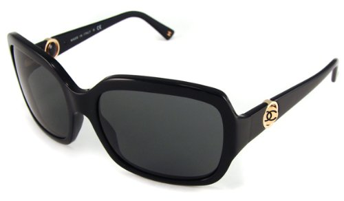 Classic Chanel Sunglasses Chanel Sunglasses 5147