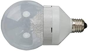 7W LED Incandescent Replacement Light