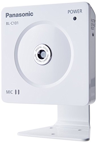 Panasonic-BL-C101CE-CCTV-Network-Camera