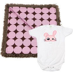 Just Born Baby Bedding 179231 front