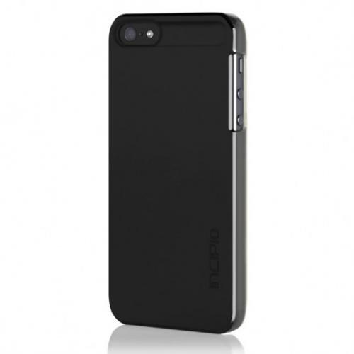 incipio-iph-918-feather-shine-schutzhulle-inkl-displayschutzfolie-fur-apple-iphone-5-5s