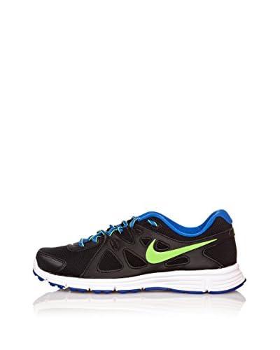 Nike Sneaker Revolution 2 Msl