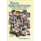 img - for Your Assumptions [PAPERBACK] [2000] [By Victor Bogart Ph.D] book / textbook / text book