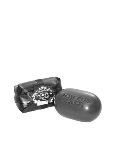 Portus Cale 8.8-Oz. Triple Milled Soap
