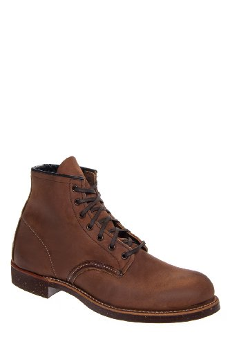 Red Wing Men's 6-Inch 2962 Boot