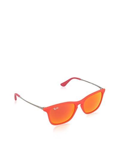Ray-Ban Occhiali da sole MOD. 9061S - 70106Q Arancione