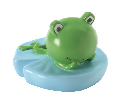 Safety 1St Temp Guard, Frog front-1040938
