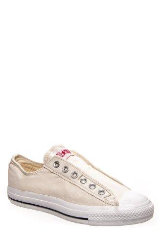 Converse Women'S Classic Slip