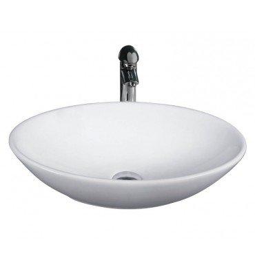 vasque poser la grande classe pour pas cher avis vasque poser peyia voir dans ma sdb. Black Bedroom Furniture Sets. Home Design Ideas