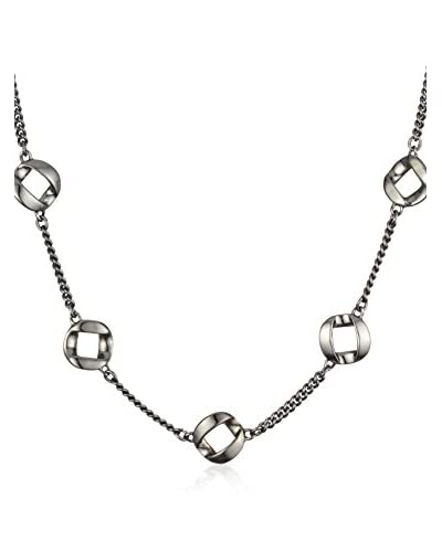 Marc by Marc Jacobs Kette Linked