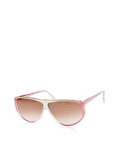Ivory + Mason Gizelle Sunglasses
