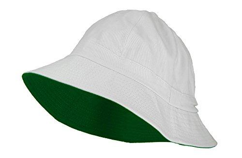 laugh-dusk-raoul-duke-hunter-s-thompson-fear-loathing-in-las-vegas-costume-hat-xl-245-in-62-cm