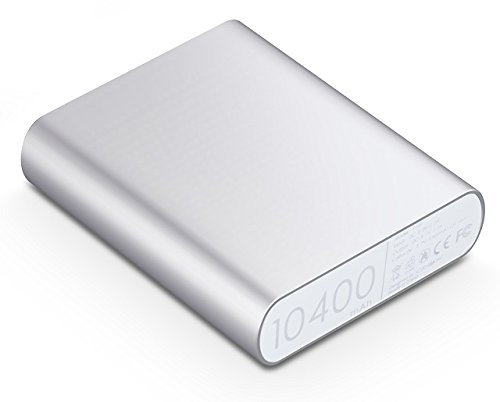 Fremo-P100-10400mAh-Power-Bank