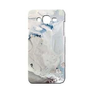 BLUEDIO Designer 3D Printed Back case cover for Samsung Galaxy A7 - G1520
