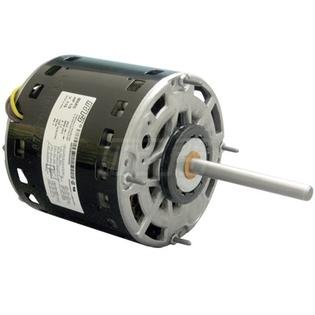 Mars Motors Armatures Inc O6103 Ecm Direct Drive