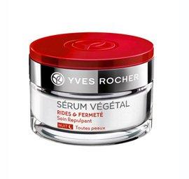 yves-rocher-serum-vegetal-wrinkles-firmness-plumping-care-night-50-ml-16-fl-oz