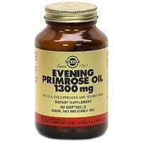 Magnesium Oxide Vitamin
