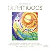 Various Artists The Very Best Of Pure Moods