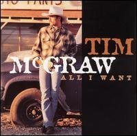Tim McGraw - MAYBE WE SHOULD JUST SLEEP ON IT