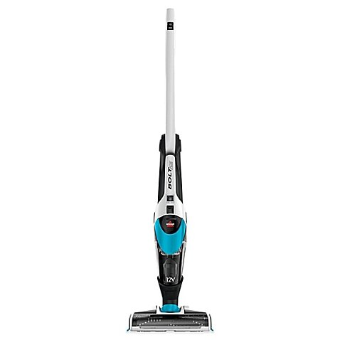 BISSELL® BOLTTM Plus 2-in-1 Lightweight Cordless Vacuum (Bissell Bolt Filter compare prices)