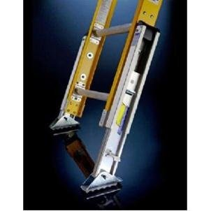 levelok-ladder-permanet-mount-style-leveler-ll-stb-1al