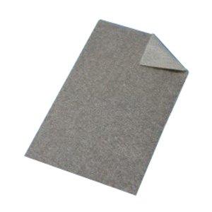 "Silverlon Antimicrobial Silver Calcium Alginate Dressing 4"" X 8"" [Box Of 5]"
