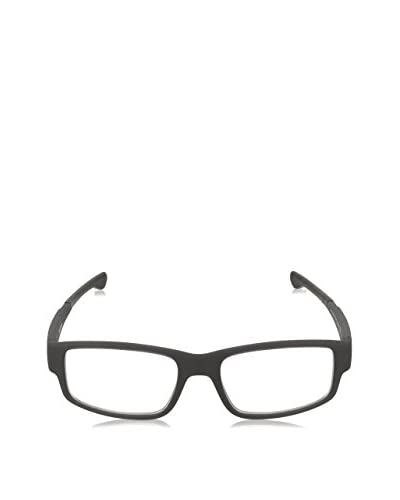 Oakley Montura Traildrop (54 mm) Negro
