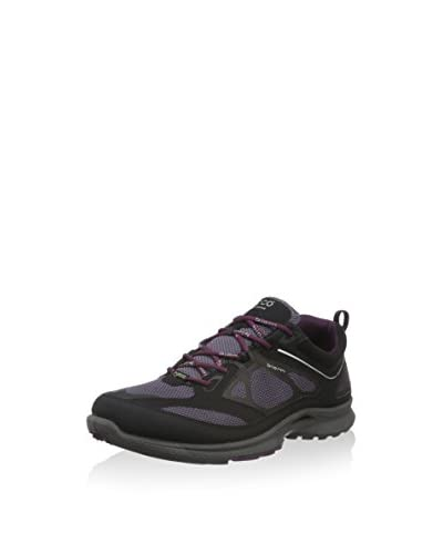 ECCO Calzado Outdoor Biom Ultra