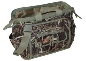 mud-river-realtree-dog-handlers-bag-by-boyt-harness