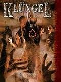 Klüngel: Quellenbuch zu Vampire: Requiem