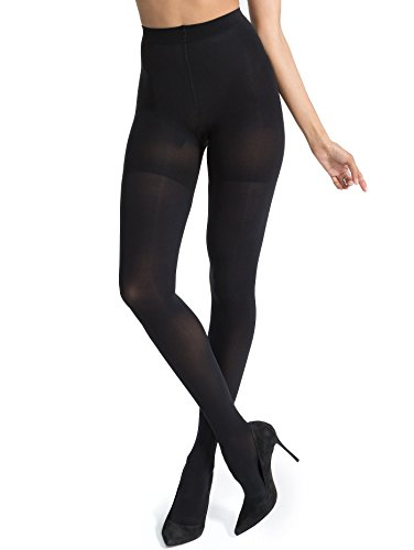 spanx-lux-leg-tights-formgebende-strumpfhose-60den-damen