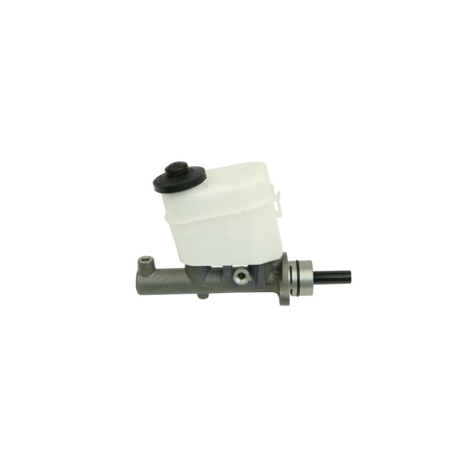 Beck Arnley 072-9503 Brake Master Cylinder