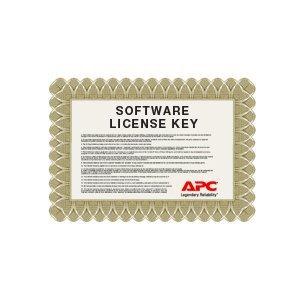 apc-netbotz-advanced-software-pack-1-paquete-completo-1-usuario